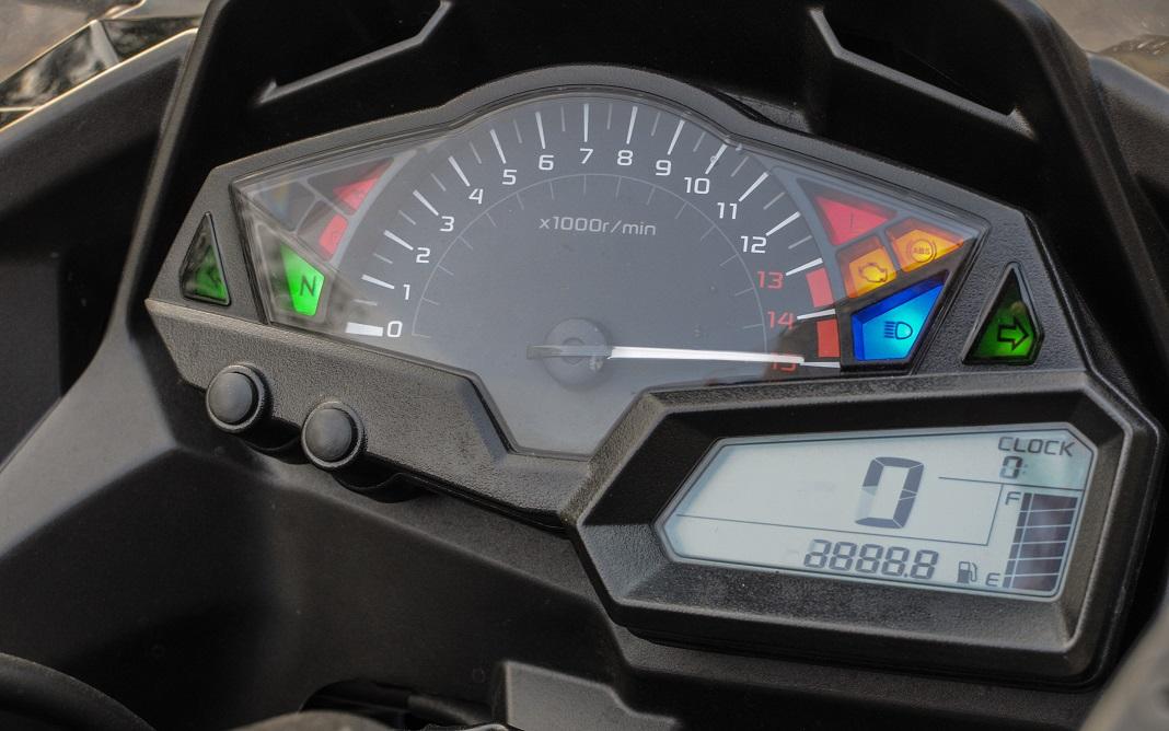ninja300_dashboard