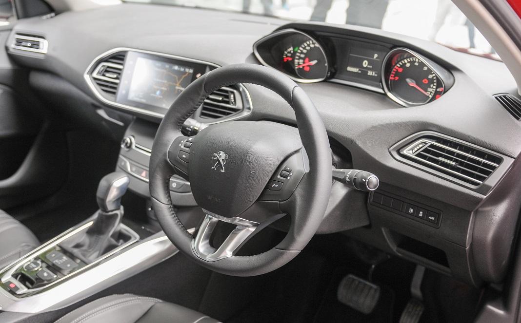 408_interior