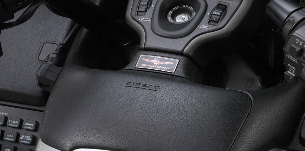 airbag_housing
