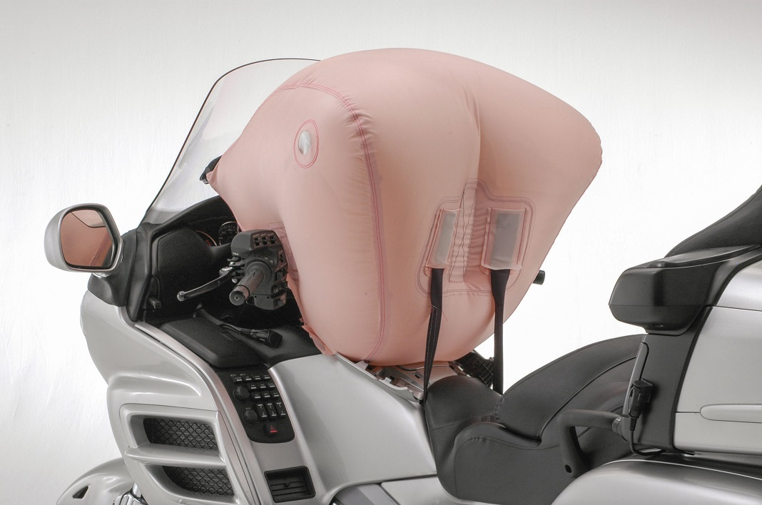 airbag_inflate