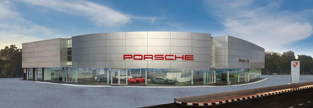 porsche_penang_08